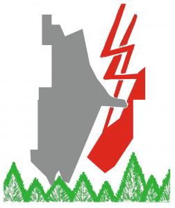 Logo-2asfd