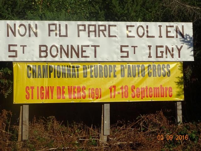 panneau-sordet3